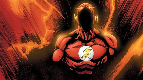 The Flash Animated Wallpaper - zoom the flash wallpapers wallpaper cave