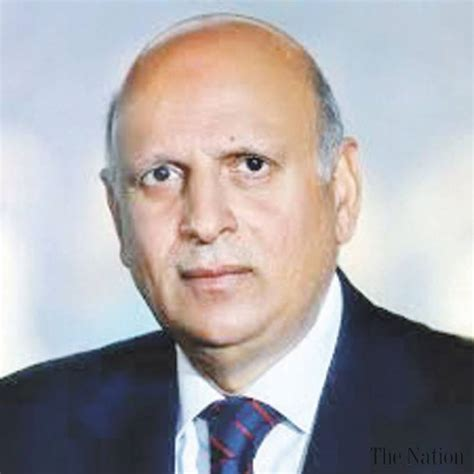 Governor to put basis stone of Aab-e-Pak Authority in Chak ...