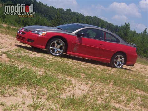 2005 Dodge Stratus Conecpt [stratus] Sxt For Sale