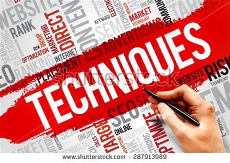 Technique Stock Images, Royalty Free Images & Vectors   Shutterstock