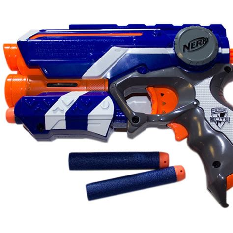 nerf car shooter nerf gun 2014 html autos weblog