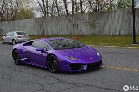 lamborghini purple 2017 100 lamborghini purple chrome lamborghini aventador