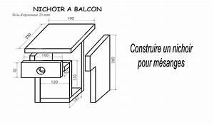 Nichoir à Mésange : m sange ~ Premium-room.com Idées de Décoration