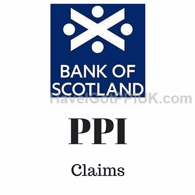Barclays credit card ppi check. Bank of Scotland PPI Claims Image - Have I Got PPI? | PPI Claims