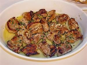 Rezepte Für Fingerfood : fingerfood kalt spanien rezepte ~ Whattoseeinmadrid.com Haus und Dekorationen