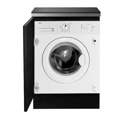 1000 images about equipement cuisine salle de bain electro on washing machines