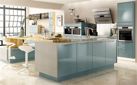 wickes kitchen designer wickes kitchens which 1087
