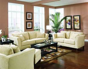 The designs of living room sets knowledgebase for Living room couch sets