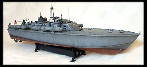 Pt Boat Day Room by Detailing The Italeri 1 35 Pt 109 Kit By Stuart Hurley Page 1