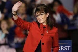 Palin Endorsing Lonegan as GOP Campaign Claims Internal ...