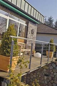 galerie holzterrassen plath gartenbau landschaftsbau With französischer balkon mit stellenangebote garten und landschaftsbau hamburg