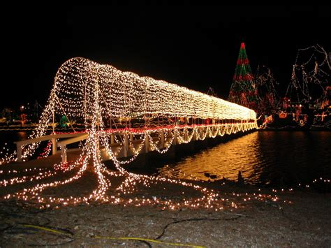 christmas lights neighborhood chickasha chickasha ok chickasha oklahoma dec o6 festival of lights photo picture image oklahoma at