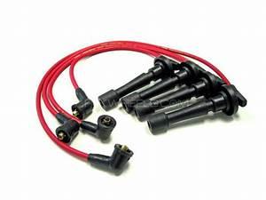 Suzuki Bolan Wiring Harness