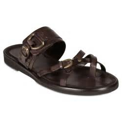 designer sandals cesare paciotti 39 s designer shoes brown sandals cpm834b