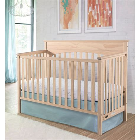 buy buy baby convertible crib graco 4 in 1 convertible crib whitewash baby