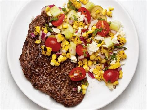 minute dinner recipes recipes dinners  easy meal