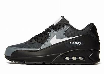Nike Max Air 90 Essential Mens Trainers