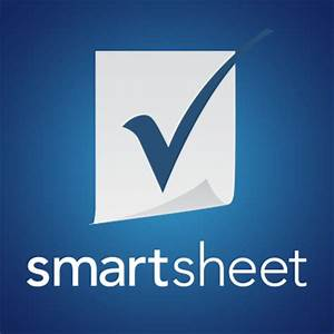 Salesforce Logo Smartsheet Is Named To First Ever Forbes 2016 World S Best