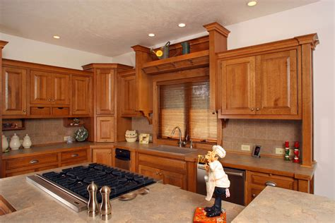 alder cabinets kitchen images about the downstairs study on wine cellar 1191