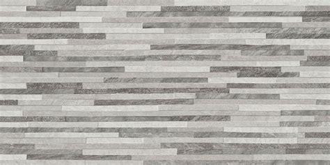 kitchen backsplash tiles pictures matrix kitchen wall tiles