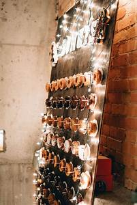 9 DIY Donut Wall Ideas You39ll Want To Steal Mon Cheri