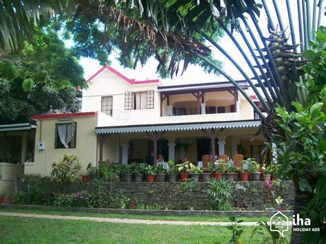 chambres d hotes ile rodrigues location vacances anse aux anglais location iha particulier