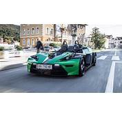 KTM X Bow R 2017  New Car Sales Price News CarsGuide