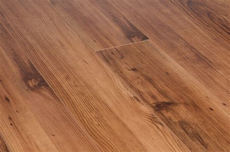 Free Samples Toklo Laminate  15mm Classic Collection