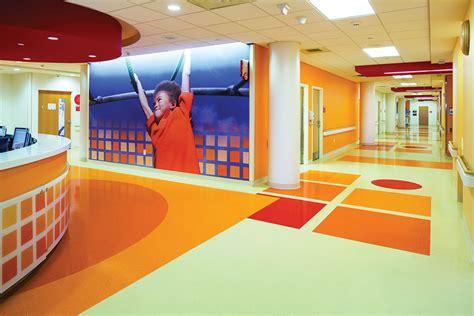 Ecore Flooring Lancaster Pa by Green Flooring