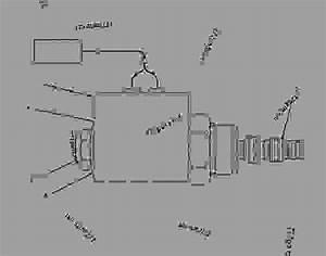 7x1120 Valve Group-solenoid  Synchronization
