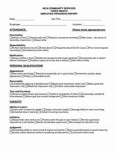 best photos of employee weekly progress report weekly With staff progress report template