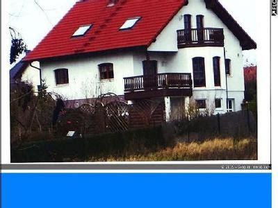 Haus Kaufen Rosengarten Frankfurt Oder by H 228 User Kaufen In Frankfurt Oder