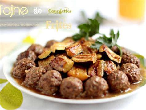 blogs de recettes de cuisine recettes de plat au four et recette pour ramadan