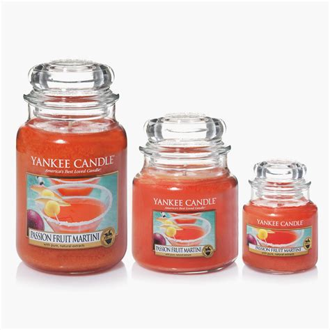 Yankee Candel by Bougis Yankee Candle