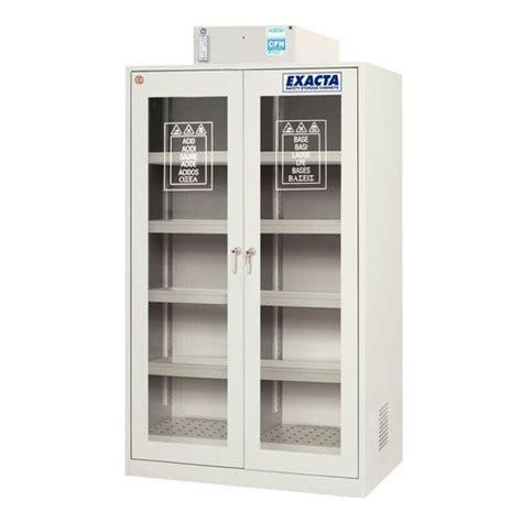 armoire de s 233 curit 233 224 filtration mol 233 culaire 250 l