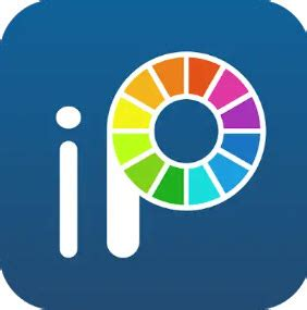 Downloading ibis paint x for windows 10/8/7 for free you can install the mobile version of the app (which is free) with the help of bluestacks basically, you will need to install the bluestacks on your windows pc or laptop. Ibis Paint X For PC (Windows 10/8/7 and Mac OS) Free ...