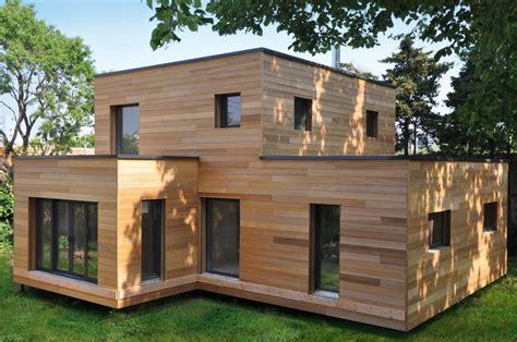 chartreuse cuisine ophrey com maison contemporaine bois plan prélèvement