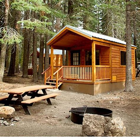 beautiful wood cabins  small house designs  diy projects