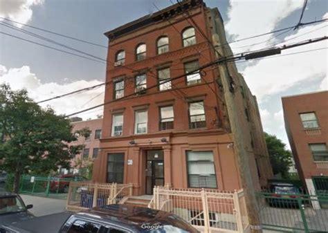 435 E 142nd Street #8, Bronx, Ny 10454