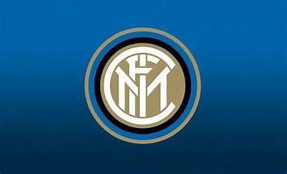 Inter Milan Football Shekicks