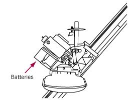 liberty stair lift wiring diagram 33 wiring diagram