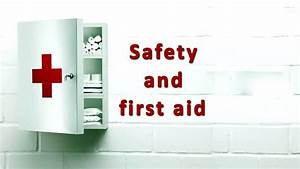 Safety First Ever Safe Test Adac : school soft skill development chennai personality ~ Jslefanu.com Haus und Dekorationen