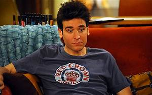 26 Ted Mosby Quotes That Will Get Us All Through Life ...