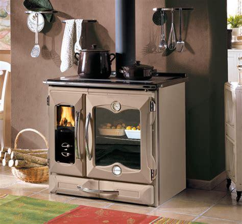 la nordica thermo suprema la nordica suprema wood burning cook stove sopka inc