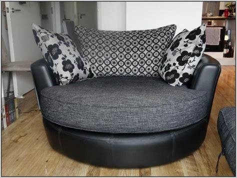 sofa chair living room furniture raya furniture