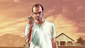 GTA 5 Cheats and Cheat Codes Guide for PC, PS4, and Xbox ...