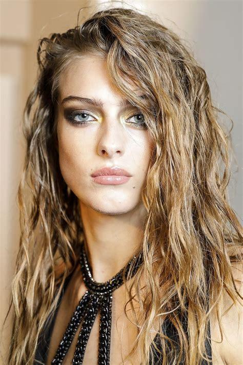 hairstyles  long hair  fashion
