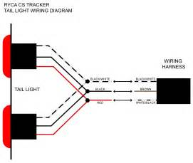 similiar tail light diagram keywords signal wiring diagram further motorcycle tail light wiring diagram