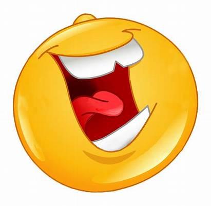 Happy Smileys Laughing Smiley Face Emoticon Emoticons
