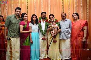 dileep and kavya madhavan wedding marriage photo gallery With kavya madhavan bathroom